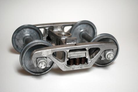 70-Ton-Modern-Roller-Bearing