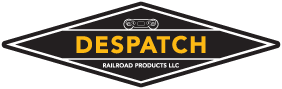 Despatch Railroad