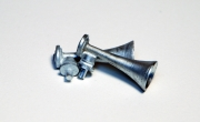1″ Air Horn