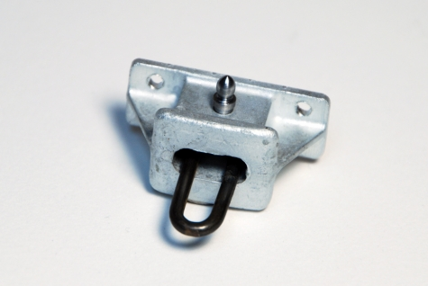1-Fixed-Link-Pin-Coupler