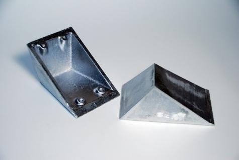 Cast-Aluminum-Hoppers