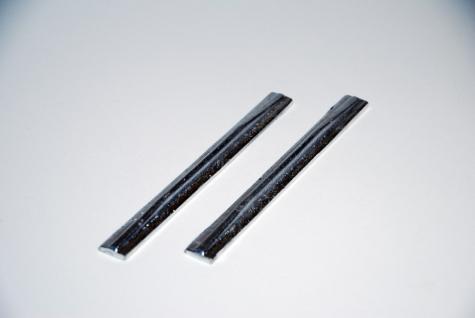 Hopper-Rib-Cast-Aluminum