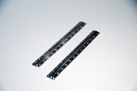Riveted-Hopper-Rib-Cast-Aluminum