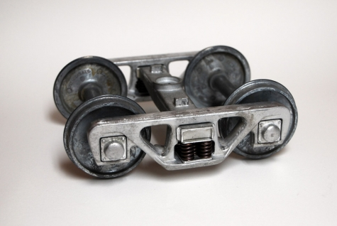 Symington-Gould-Roller-Bearing-Truck